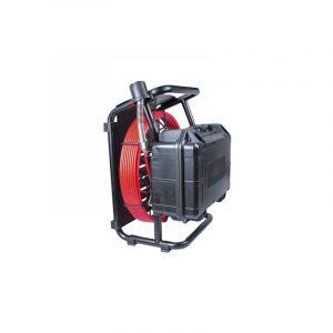 Caméra d'inspection Pro+ 35M
